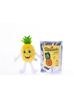 Gang Eleniuszków - Ananas