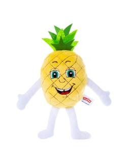 Maskotka Eleniuszek Ananas