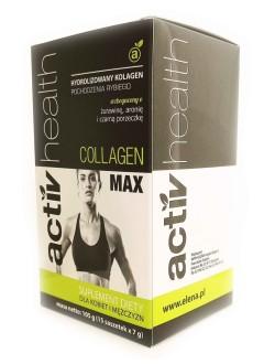 Activ Health Collagen Max...